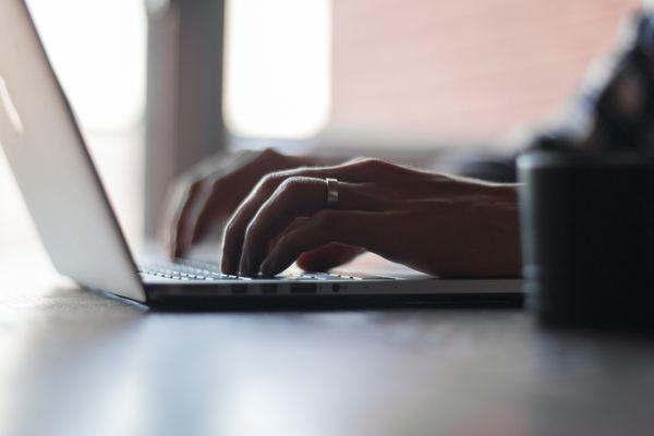 Leserkommentare in Onlineforen von Zeitungen