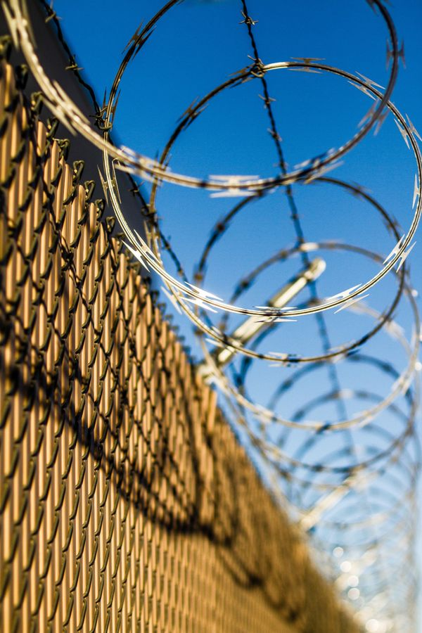 Fristberechnung bei der Sechsmonats-Haftprüfung